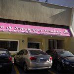 CIM - Centro de Investigações Mamarias